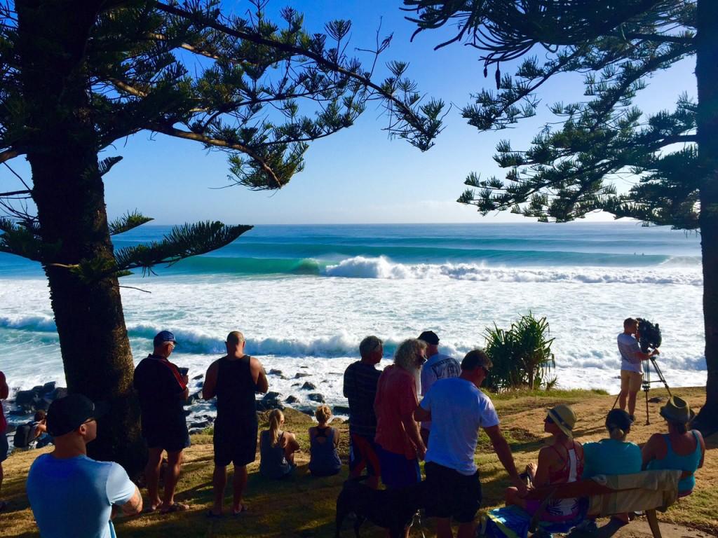 burleigh-heads-surf