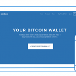 Selling cryptocurrency through Coinbase in Australia