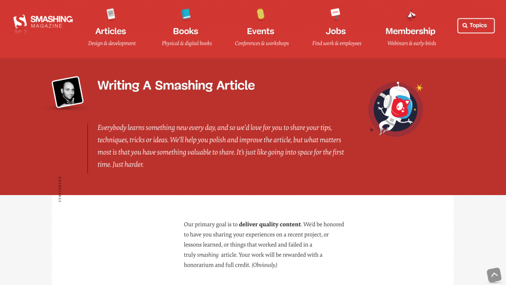 smashing-magazine-guest-post