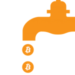The WTF Series:  What is a bitcoin faucet?