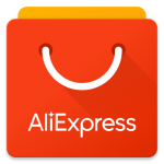 Dropshipping from AliExpress: Zero startup capital required!